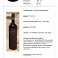 SchedaRhod2012-page-001