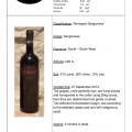 SchedaRhod2014_eng-page-001
